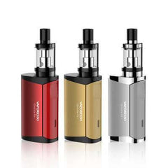 Drizzle Fit Starter Kit - Vaporesso