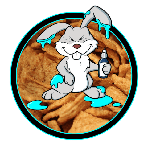 CinnaToast Crunch - The Dripping Rabbit - Breazy Wholesale