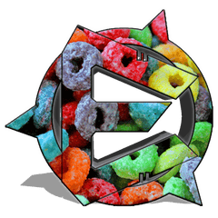 Fruit Loops - Elite E-Juice