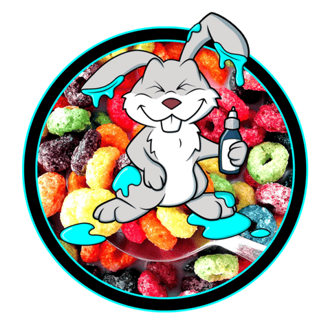 Hoppin' Hoops - The Dripping Rabbit - Breazy Wholesale