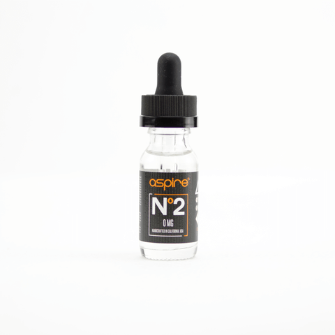 N2 - Aspire Premium E-Juice - Breazy Wholesale