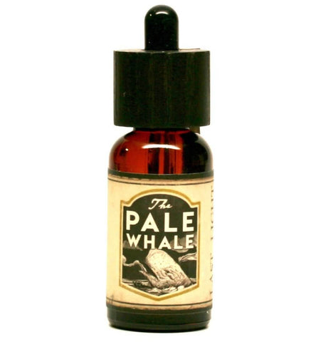 Vixens Kiss - The Pale Whale - Breazy Wholesale