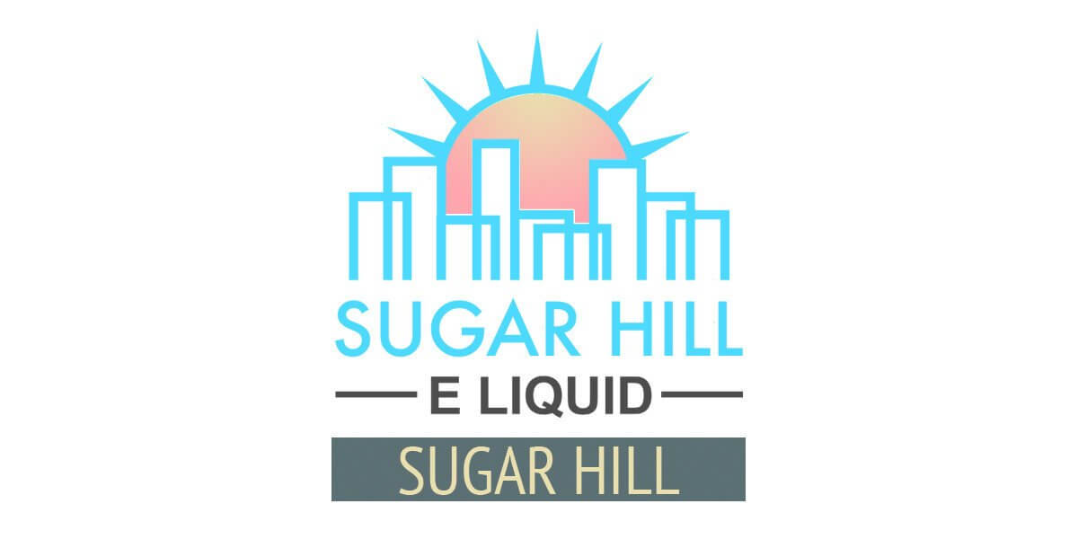 Sugar Hill - Sugar Hill E Liquid - Breazy Wholesale