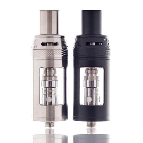 Smart Subtank - Surefire - Breazy Wholesale
