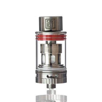 RST Rebuildable Tank - Council of Vapor - Breazy Wholesale - 1
