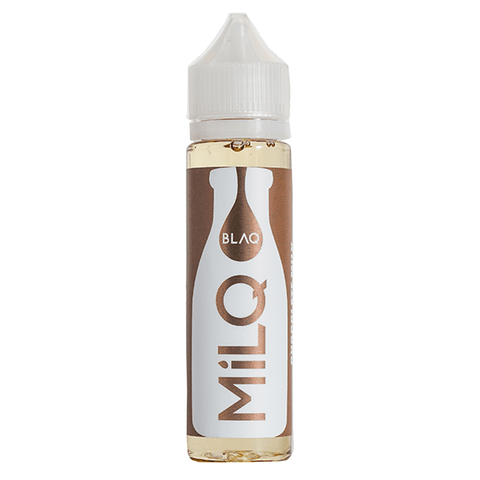 Chocolate Milk - MILQ Vapor