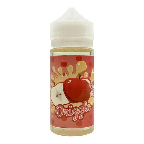 Apple Butter - Drizzle E Liquid