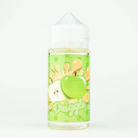 Dutch Apple - Drizzle E Liquid