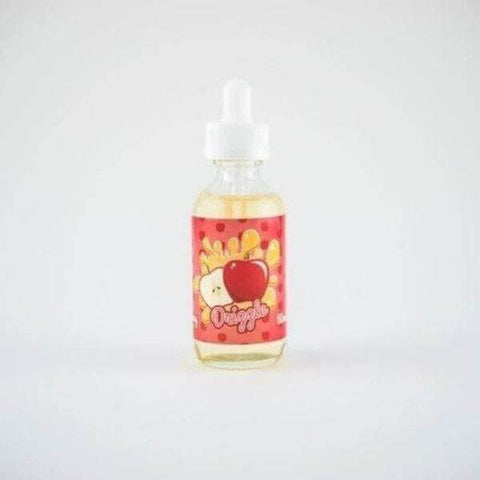 Apple Butter - Drizzle E-Liquid