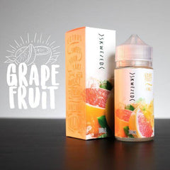 Grapefruit - Skwezed E Liquid