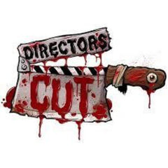 Directors Cut Liquids (Bundle)