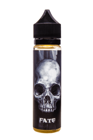 Fate - Mortality E Liquid by Elysian Labs