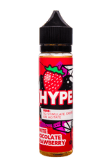 Hype - Black Label E Liquid by Elysian Labs