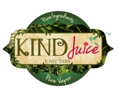 Kind Juice (Bundle)