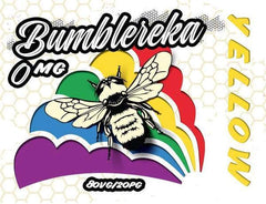 Yellow - Bumblereka E Liquid