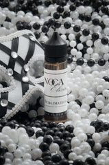 Sublimination - NOCA Elixirs E Liquid