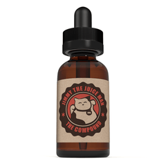 The Compound - Jimmy the Juice Man E Liquid