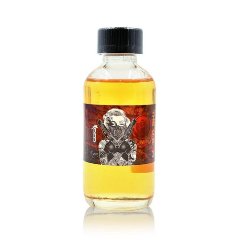 The O.B. - Suicide Bunny E Liquid