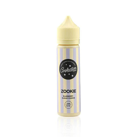 Zookie – Confection Vape