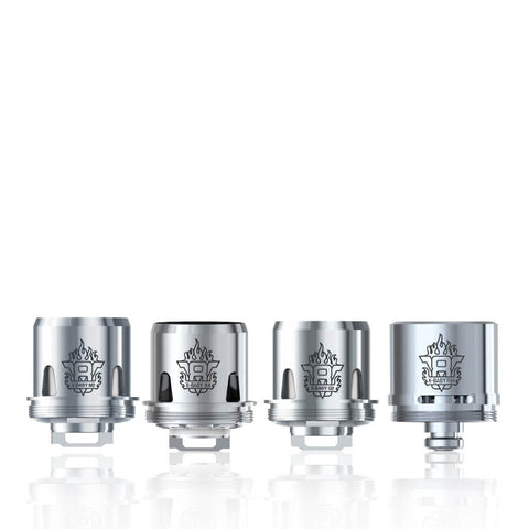 Baby TFV8 Replacement Coils (5 Pack) - Smok