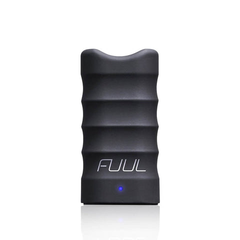 FUUL Portable Juul Charger - FUUL Tech