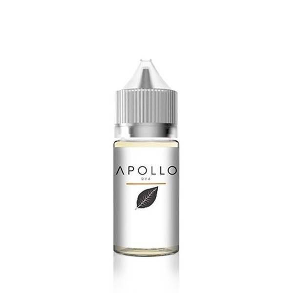 RY4 - Apollo Salt E Liquid