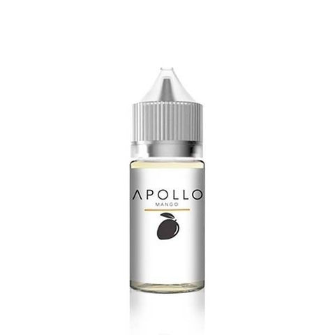 Mango - Apollo Salt E Liquid