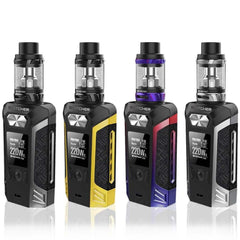Switcher 220W Kit With NRG Tank - Vaporesso