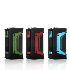 Aegis Legend 200W TC Box Mod - Geek Vape