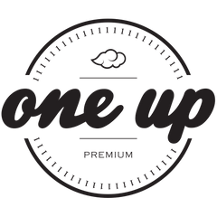 One Up Vapor E Liquid Bundle - One Up Vapor E Liquid