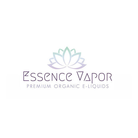 Copy of Essence Vapor Sampler Pack #2 - Essence Vapor