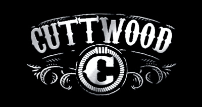Outrage Orange - Cuttwood Reimagined E Liquid