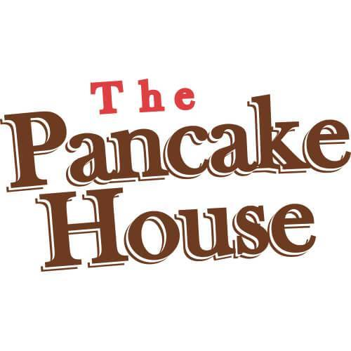 The Pancake House E Liquid Breazy Tester Pack - The Pancake House E Liquid