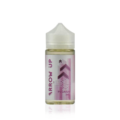 Pegasus - Arrow Up E Liquid
