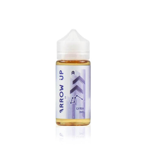 Lyra - Arrow Up E Liquid