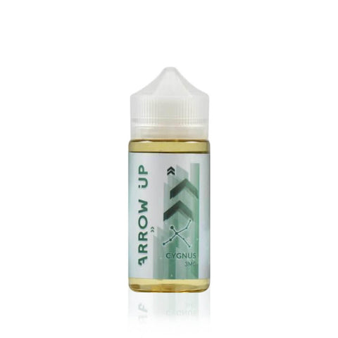 Cygnus - Arrow Up E Liquid