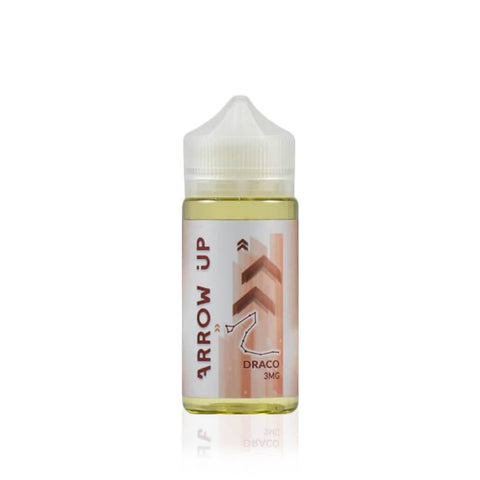 Draco - Arrow Up E Liquid