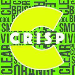 Crisp E Liquid Bundle - Crisp E Liquid