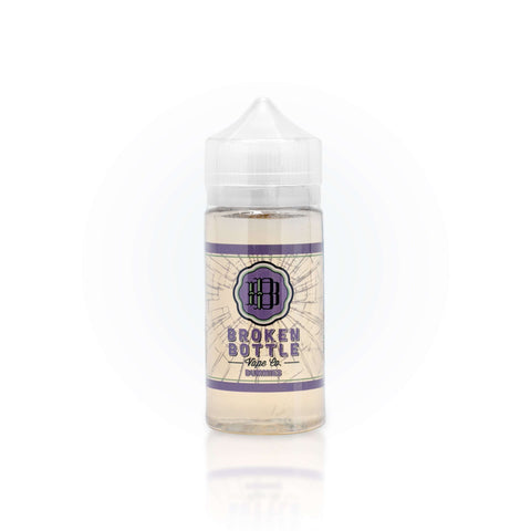Dummies - Broken Bottle Vape Co.