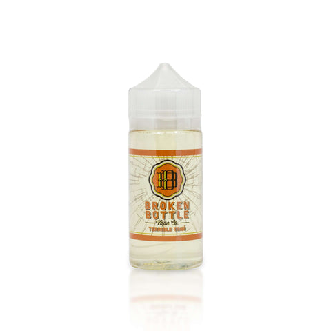 Terrible Tang - Broken Bottle Vape Co.