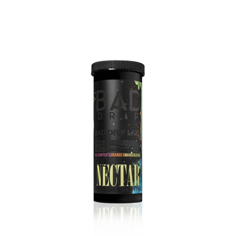 God Nectar - Bad Drip E Liquid