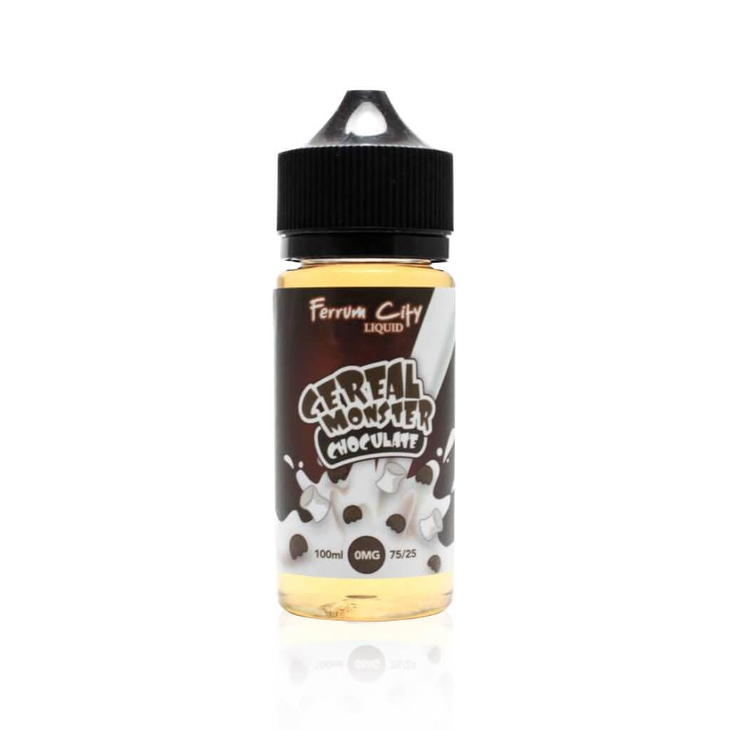Choculate - Cereal Monster E Liquid
