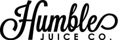 Humble E Liquid Bundle (8400ml) - Humble E Liquid