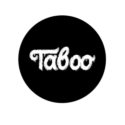 Taboo E Liquid Bundle (3000ml) - Taboo E Liquid