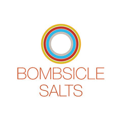 BombsiCool - Bombsicle Salts E Liquid