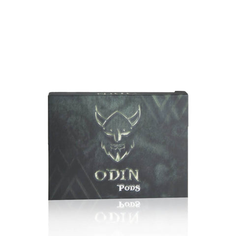 Odin Refillable Pods (5 Pack) - Gods Of Egypt E Liquid