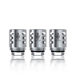 TFV12 Prince Mesh Replacement Coils (3 Pack) - Smok