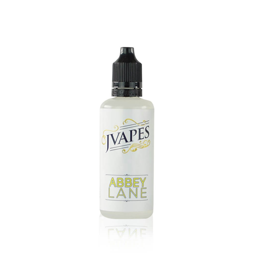 Abbey Lane - Jvapes E Liquid