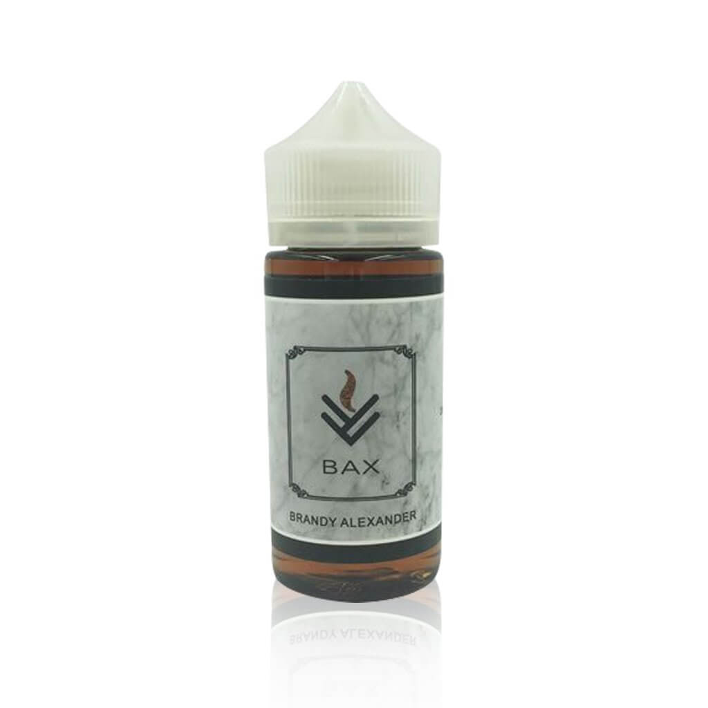 Brandy Alexander - Top Shelf Cocktail E Liquid