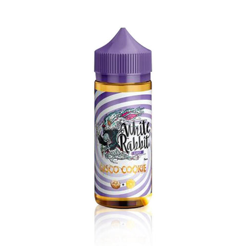 Disco Cookie - Purple Haze E Liquid
